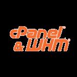 cPanel y WHM