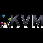 KVM Virtualización
