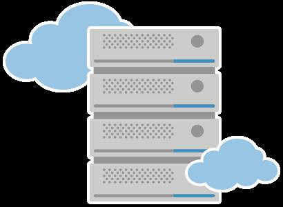 vps-administrado-cloud-ssd