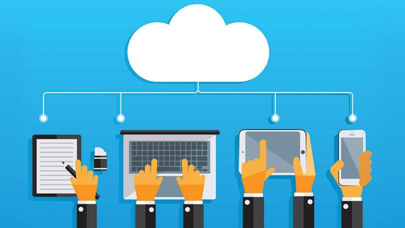 web hosting vps